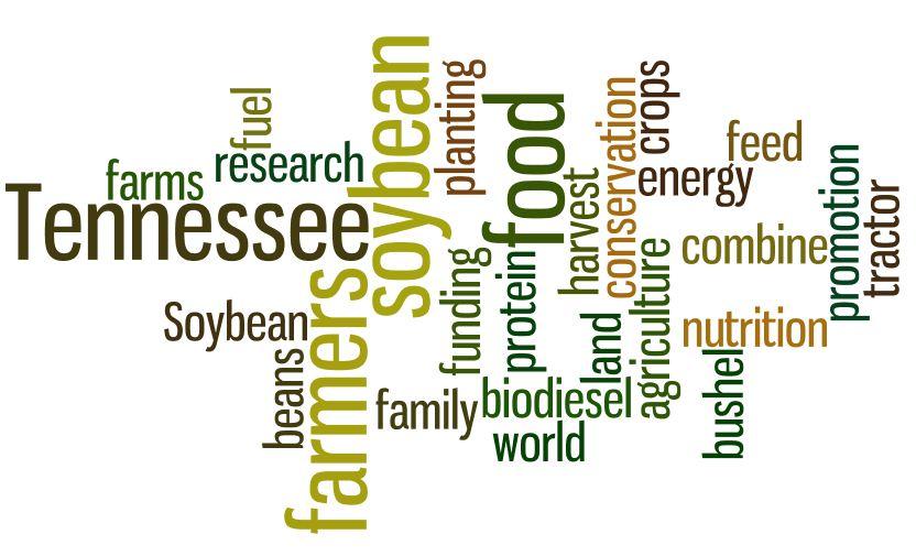tennesee-soybean-words